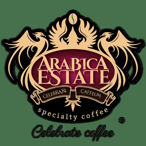 Arabica Estate